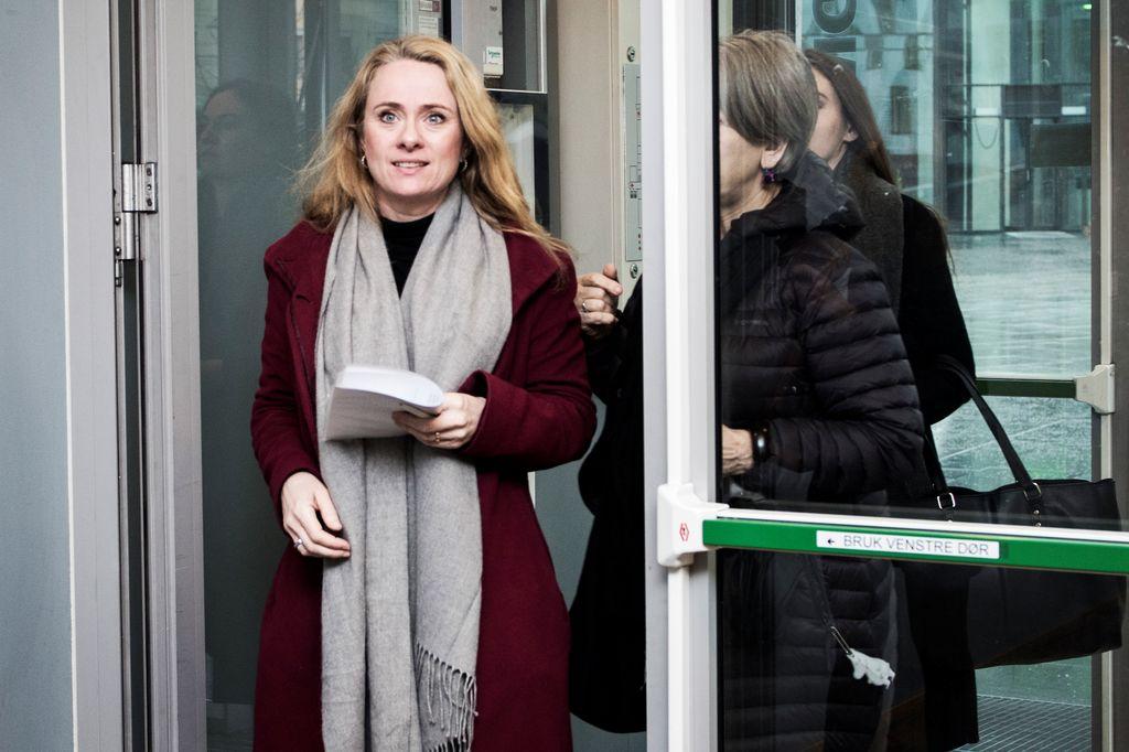 De unge taper på de nye pensjonsordningene Fagbladet.no