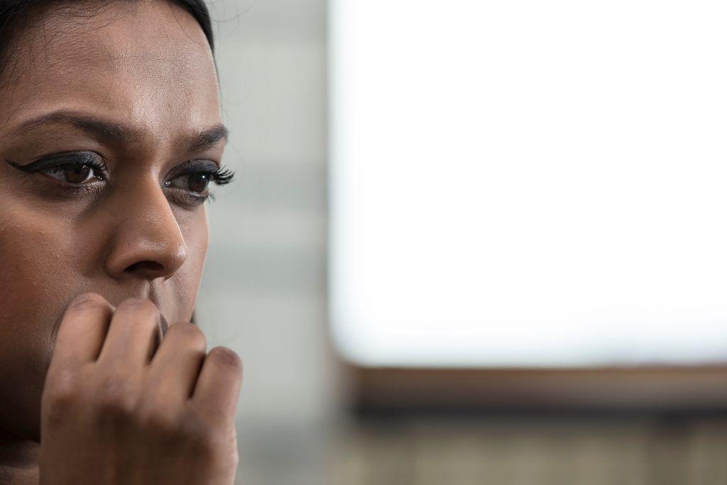 gratis bilder av svarte kvinner fitte