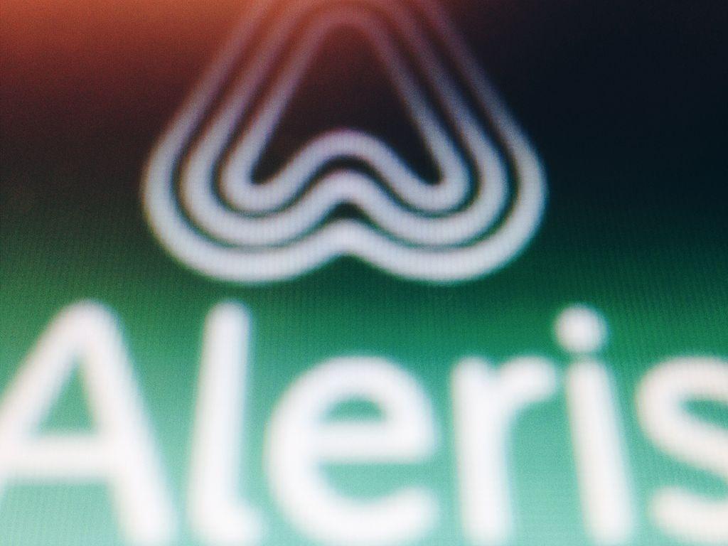 Aleris selger til omsorgsgiganten Ambea for 2,6 milliarder kroner: – Ansatte får regninga, frykter Fagforbunds-leder
