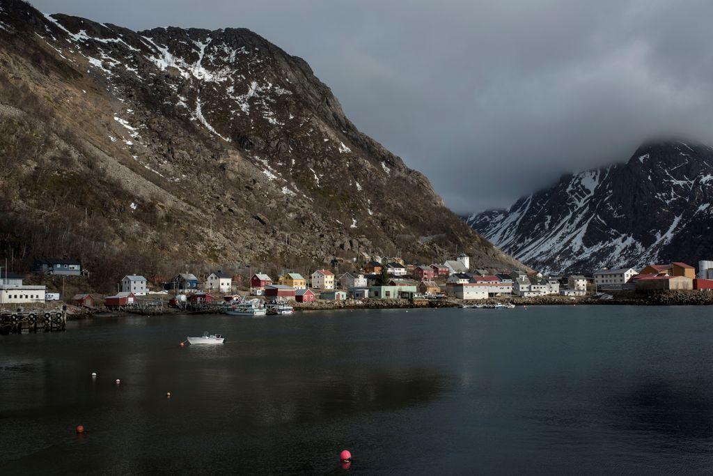 hvordan du venner med fordeler sogn og fjordane