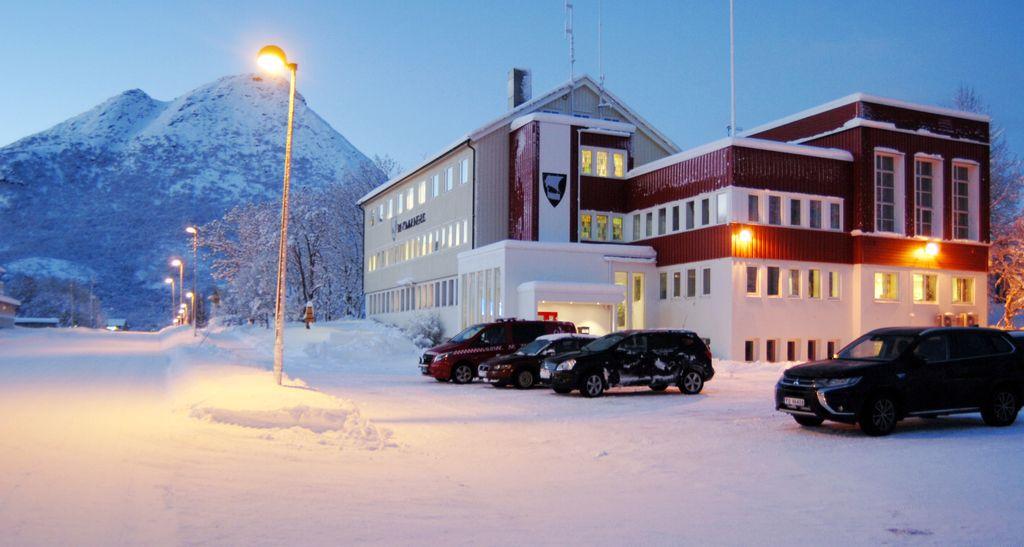 Et privat selskap vil ta over norske kommuners lønnsutbetalinger og personaltjenester: Fagforbundet frykter at opptil 3000 kan miste jobben