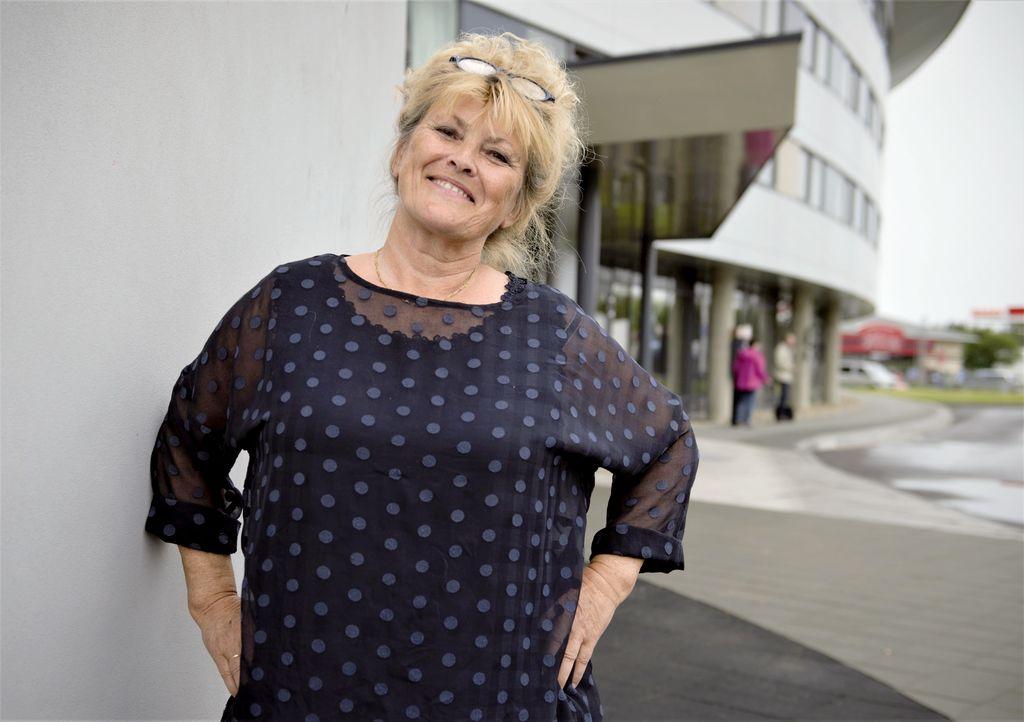 Venstresiden tok tilbake makten i Danmark: Turids sju tips for å vinne valget i Norge