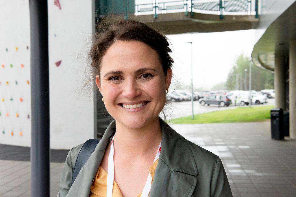 Kari kan bli Ap-ordfører i Stavanger – takket være bompengepartiet