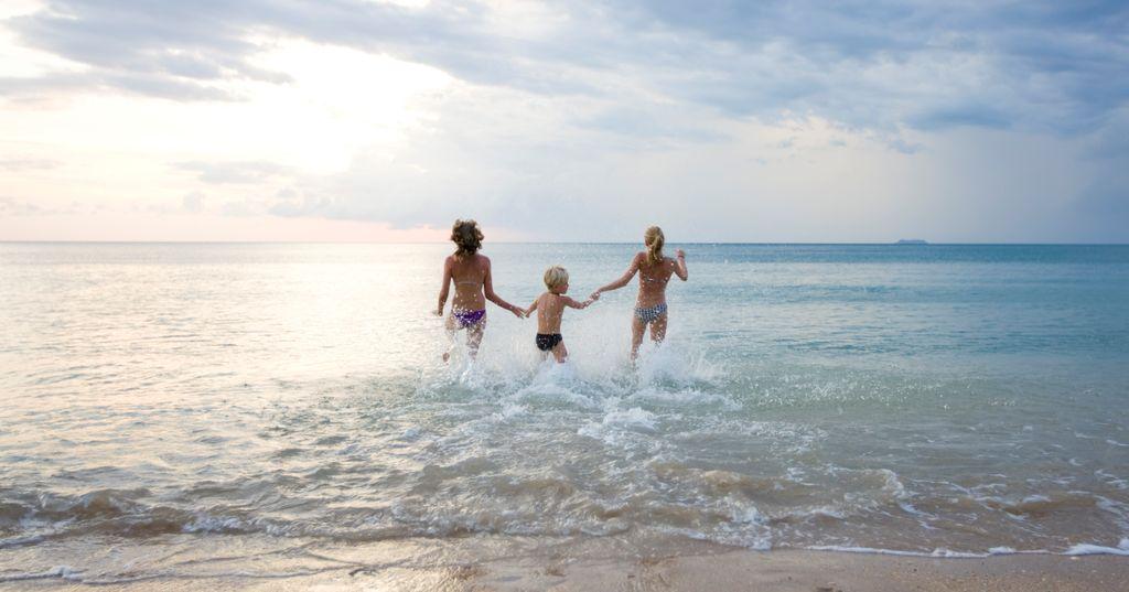 Slik får du maks ferie i år: Bruk feriedagene smart