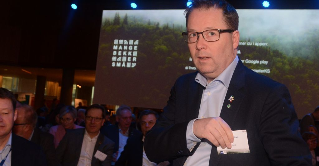 Kommune-Norge frykter tap på 20 milliarder