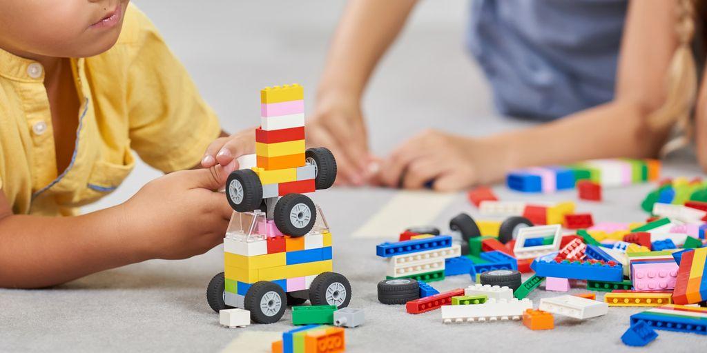 Enige i oppgjøret for ansatte i FUS-barnehagene